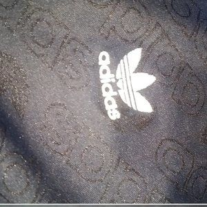 adidas Tops - NWT Addidas body suit